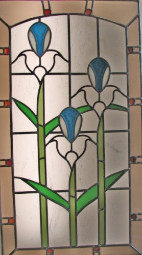 Glaserei Elsemann - Oestrich-Winkel - Florales