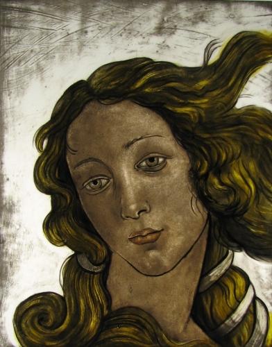 Glaserei Elsemann - Oestrich-Winkel - Portrait